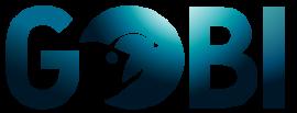 The Global Ocean Biodiversity Initiative