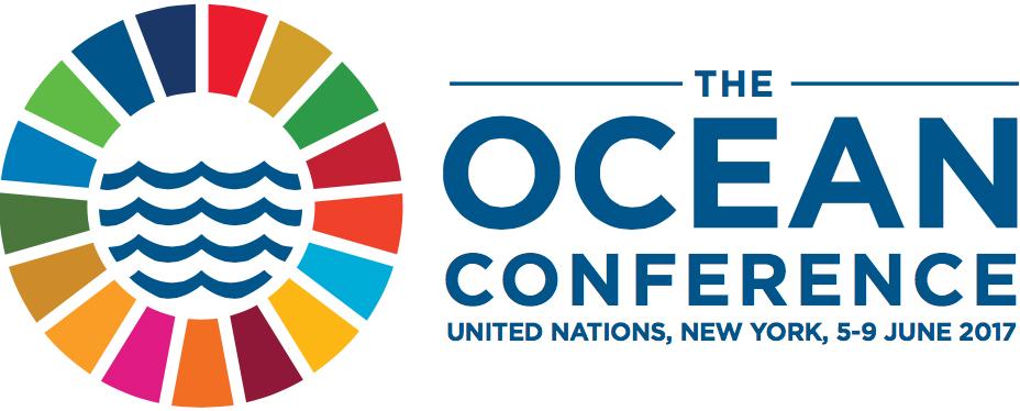 EBSAs at the UN Ocean Conference