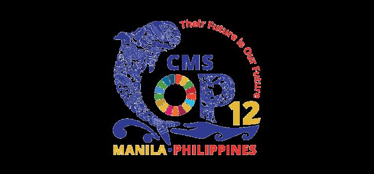 GOBI at CMS COP12