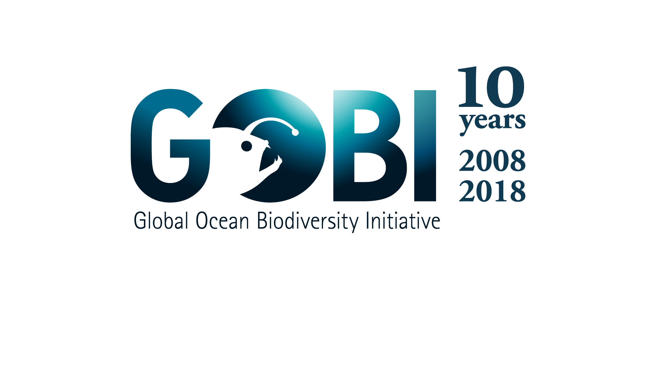 GOBI marks its 10th anniversary at the World Conference on Marine Biodiversity