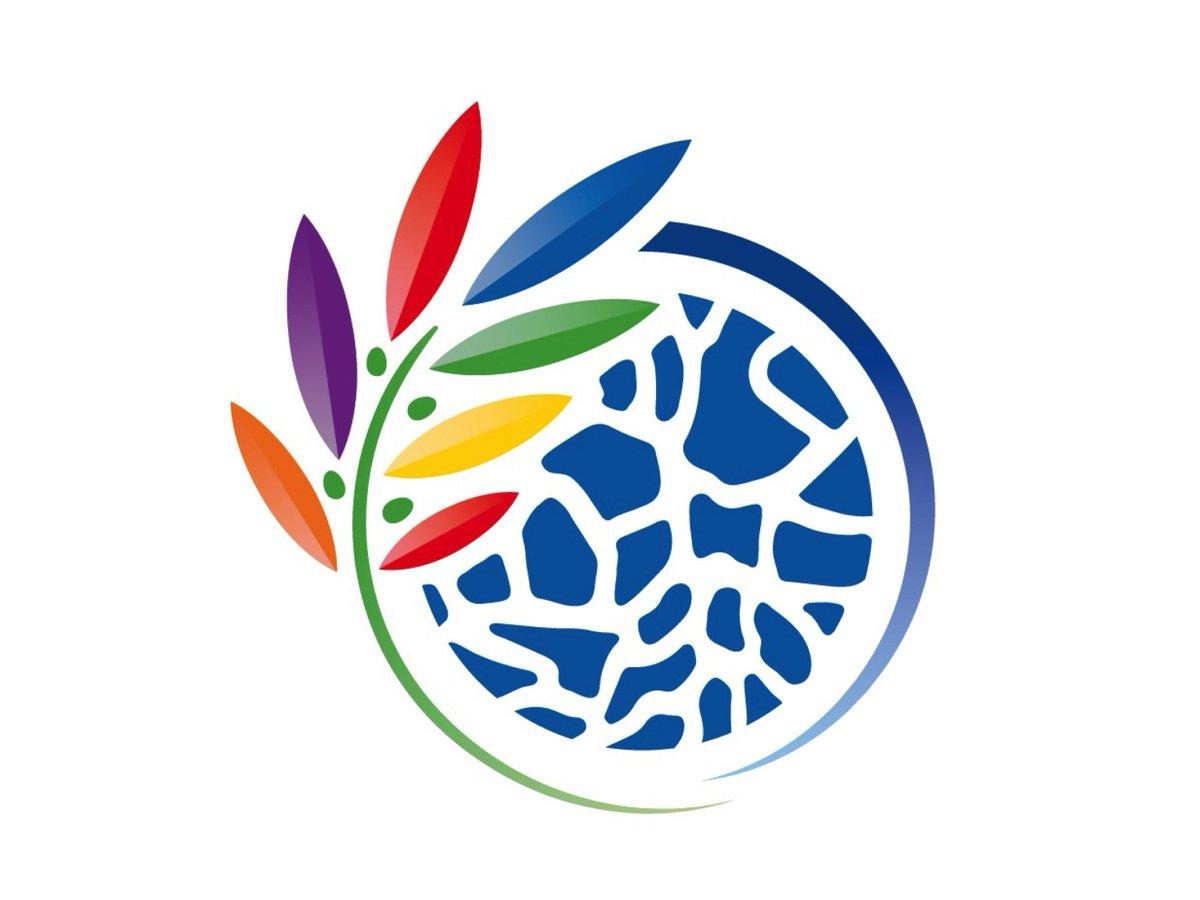GOBI at IUCN World Conservation Congress